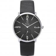 Часы наручные «Royal London» 41343-04