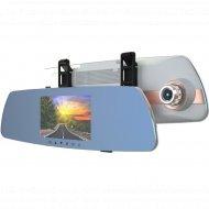 Видеорегистратор «Ritmix» AVR-383 Mirror