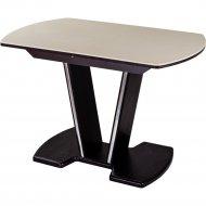 Стол обеденный «Домотека» Румба, 134058, 80х120х157 см