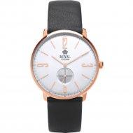 Часы наручные «Royal London» 41343-06
