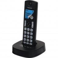Беспроводной телефон «Panasonic» КХ-TGС310 RU1.