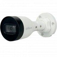 Камера видеонаблюдения «Dahua» HFW1330S1P-0280B-S4.