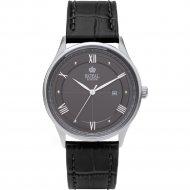 Часы наручные «Royal London» 41358-01