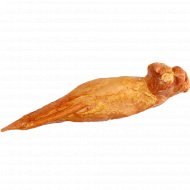 Продукт из свинины «Вырезка домашняя» копчено-вареный, 1 кг., фасовка 0.45-0.65 кг
