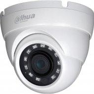 Камера видеонаблюдения «Dahua» HDW1230MP-0600B.