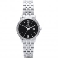 Часы наручные «Royal London» 21299-06