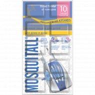 Средство инсектицидное «Нежная защита для детей» пластины, 10 шт.