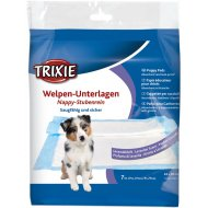 Пелёнки «Trixie» с запахом лаванды, 40х60см, 7 шт.