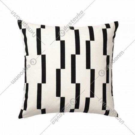 Чехол на подушку «Киннен»