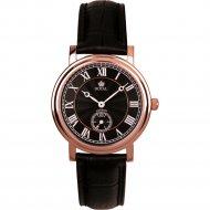 Часы наручные «Royal London» 40069-05