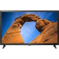 Телевизор «LG» 32LK510BPLD.