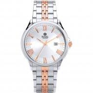 Часы наручные «Royal London» 41292-05