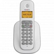 Беспроводной телефон «Texet» TX-D4505А.
