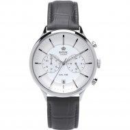 Часы наручные «Royal London» 41372-02
