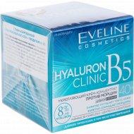 Крем-концентрат для лица «Eveline» против морщин, 40+, 50 мл