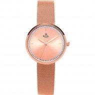 Часы наручные «Royal London» 21382-03