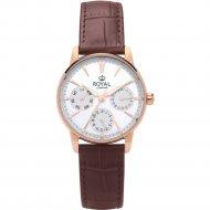 Часы наручные «Royal London» 21402-04