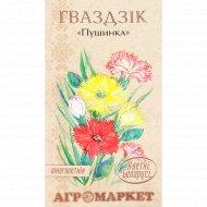 Семена гвоздики перистой «Пушинка» 0.2 г.