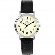 Часы наручные «Royal London» 40000-03