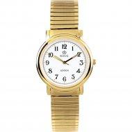 Часы наручные «Royal London» 40000-06