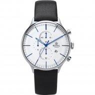 Часы наручные «Royal London» 41383-02