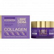 Дневной крем «Librederm» collagen, SPF 15, 50 мл.