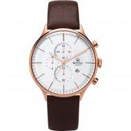 Часы наручные «Royal London» 41383-05
