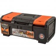 Ящик для инструментов «Boombox» BR3940ЧРОР, 16.