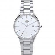 Часы наручные «Royal London» 41388-04