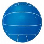 Мяч надувной, GP-G22.