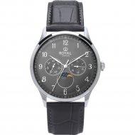 Часы наручные «Royal London» 41390-02