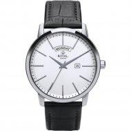 Часы наручные «Royal London» 41391-01