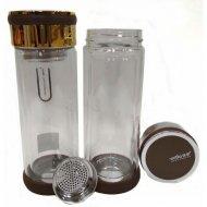 Бутылка для воды, YT-5724, 300 мл.