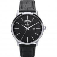 Часы наручные «Royal London» 41391-02