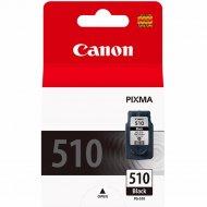 Картридж «Canon» PG-510.