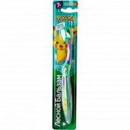 Зубная щётка «Лесной Бальзам» 7 лет.