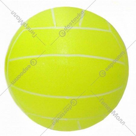 Мяч надувной, GP-M22.
