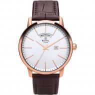 Часы наручные «Royal London» 41391-04