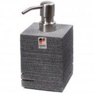 Дозатор «Ridder» Brick Antique, 22150548