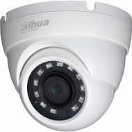 Камера видеонаблюдения «Dahua» HDW1400MP-0360B-S2.