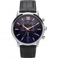 Часы наручные «Royal London» 41392-02