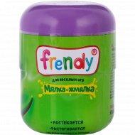 Игрушка-антистресс «Frendy» мялка-жмялка, 200 г