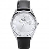 Часы наручные «Royal London» 41393-02