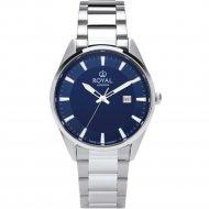 Часы наручные «Royal London» 41393-08