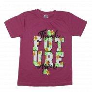 Джемпер детский «Future» FD0010, для девочки.