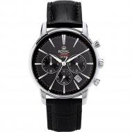 Часы наручные «Royal London» 41396-01