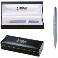 Ручка шариковая «Regal» Cambridge, L-26-731B