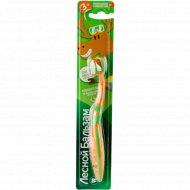 Зубная щётка «Лесной Бальзам» 3 года.