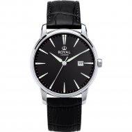 Часы наручные «Royal London» 41401-01
