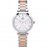 Часы наручные «Royal London» 21408-06